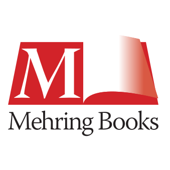 Mehring Books